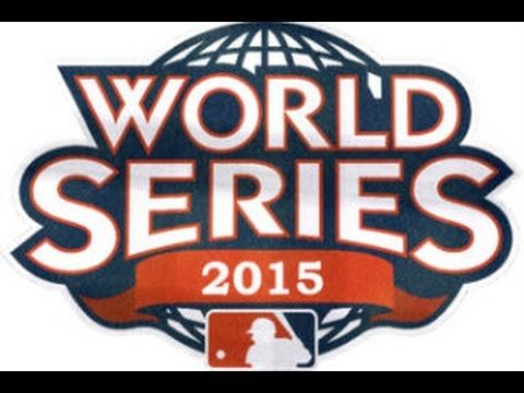 Liked on YouTube: NY Mets vs KC Royals World Series Schedule