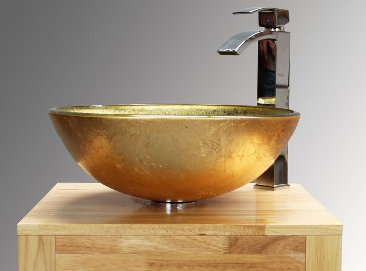 Bathroom Sinks London 14 best bath basins, sinks & accessories images on pinterest