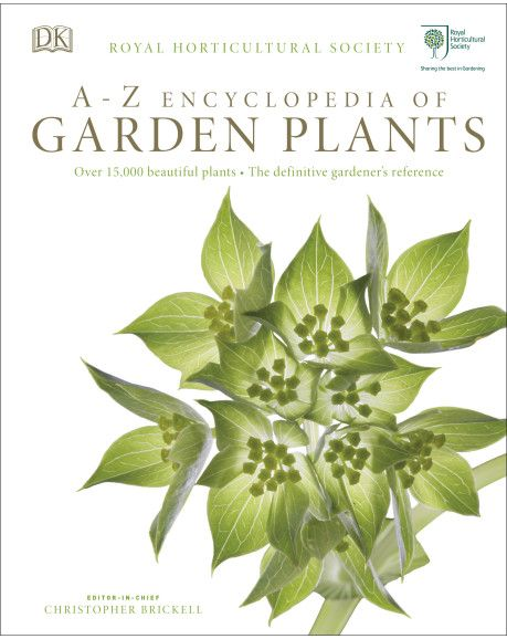 The RHS A-Z Encyclopedia of Garden Plants remains the ultimate plant guide for gardeners. The most definitive work of garden reference has been