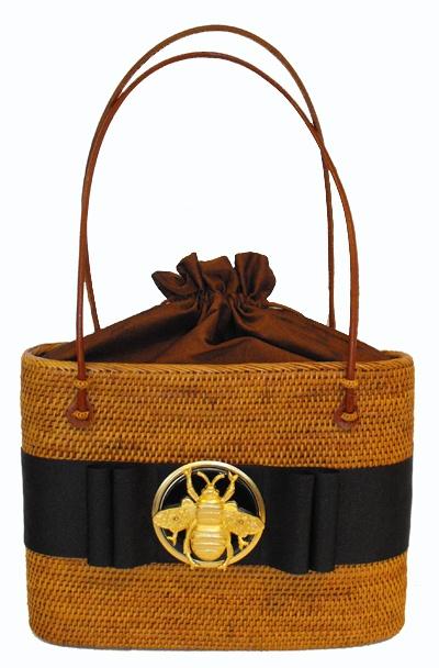 Wonderful 22 best Black ribbon bags images on Pinterest | Black ribbon  SK86