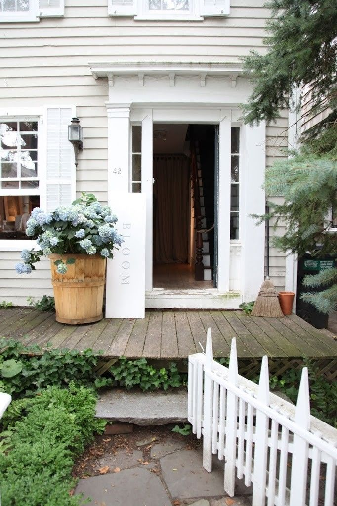 Sag Harbor House By P T Interiors With Images: 17 Best Images About Outdoor Spaces On Pinterest