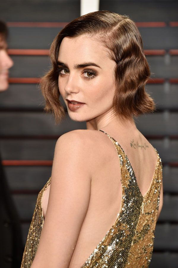 Monochromatic Makeup Celebrity Trend Tips, Products