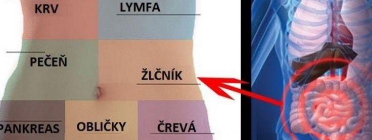 Ako detoxikovať každý orgán v tele? Po tomto už nebudete nikdy chorý ani unavený