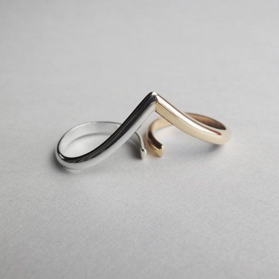 213 besten Inspiration Ringe / rings Bilder auf Pinterest ...