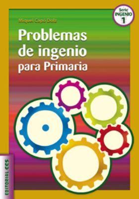 #ingenio #matematicas #juegos