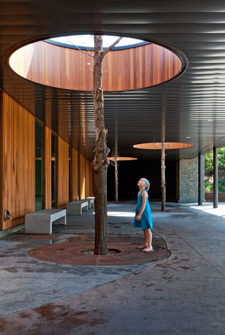 126 best images about cultural hubs on pinterest minnesota museums and campers for Interior design eden prairie mn