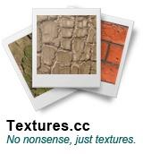 morgueFile: free photos for creatives by creatives
