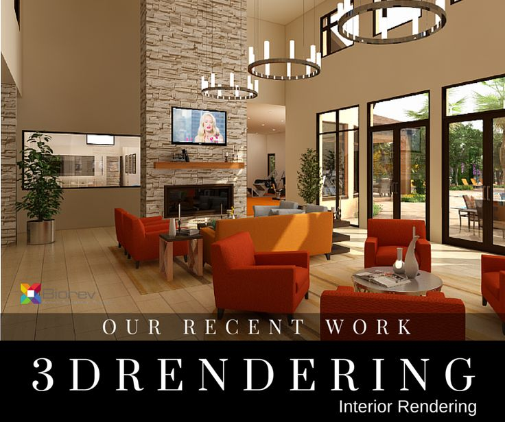 Our recent work on 3D Rendering!  To know about our 3D Rendering services, contact us at info@biorev.us or visit us at www.biorev.us/contact-us  #3Drendering #rendering #BiorevLLC #Biorev