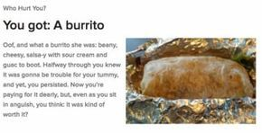 15 BuzzFeed Quizzes To Take If You Literally Have Nothing Better To Do