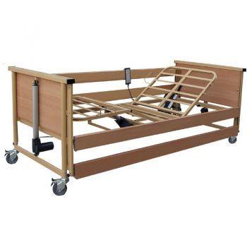 Medical Beds .:: KOΪΝΗΣ ΟΡΘΟΠΕΔΙΚΑ ΚΑΙ ΝΟΣΟΚΟΜΕΙΑΚΑ ΕΙΔΗ ::. #Trento #Electrical #Homecare #Bed