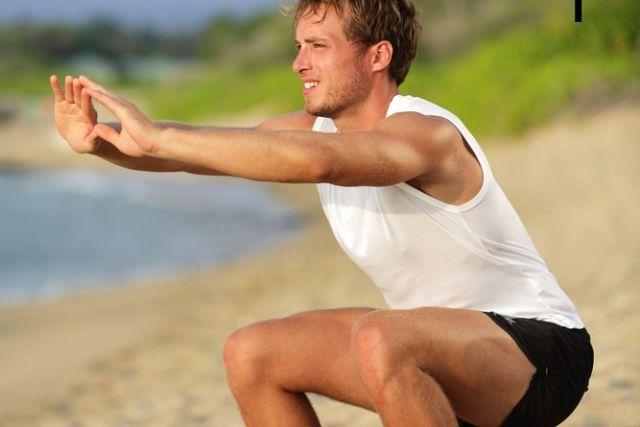 Passo-a-passo dos melhores exercícios para emagrecer e fortalecer os músculos abdominais em casa.