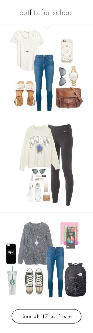 Cute Outfits Baddie either Cute Outfits For School In Fall lest Cute Outfits For The Winter Tumblr