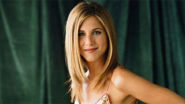 Jennifer Aniston não gostava do corte de Rachel em Friends. Veja quais são os cortes de cabelos mais copiados de todos os tempos