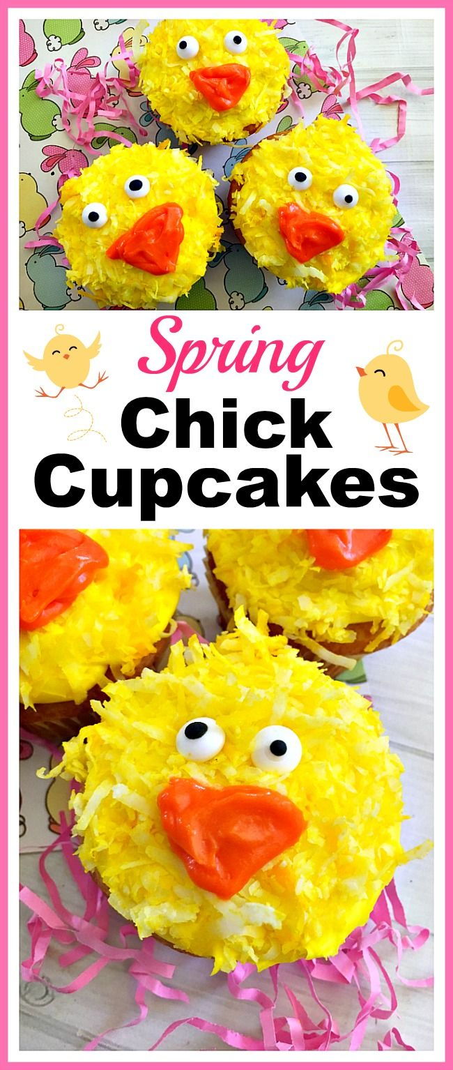 155 Best Bright Colored Baked Goods Images On Pinterest