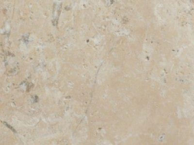 Travertin Ivory  Marmer / Kalksteen