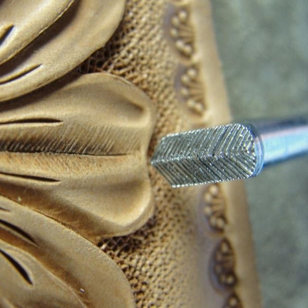 Best images about leather craft on pinterest