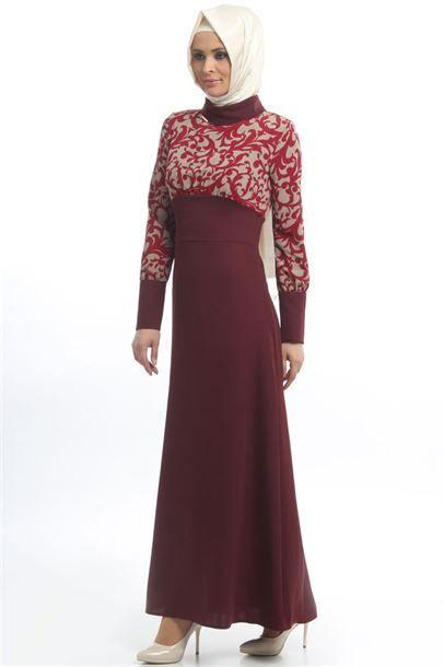 Aybqe 8107 Dress