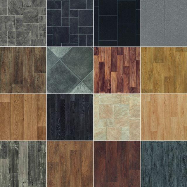 Best To Worst Rating 13 Basement Flooring Ideas: 17 Best Ideas About Cheap Bathroom Flooring On Pinterest