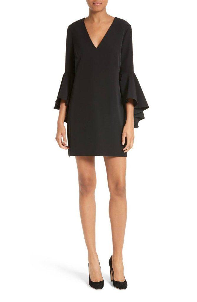 18+ Milly bell sleeve dress ideas in 2021