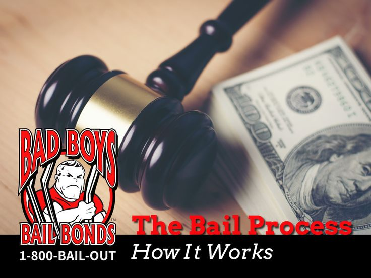 111 best Bad Boys Bail Bonds images on Pinterest Bad boys, 1 and - Bail Agent Sample Resume