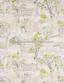 Viewing Brompton Road by Prestigious Textiles