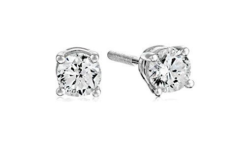14k White Gold Diamond with Screw Back and Post Stud Earr... https://www.amazon.com/dp/B01GVHEF0G/ref=cm_sw_r_pi_dp_x_ARPiyb19V9HB0
