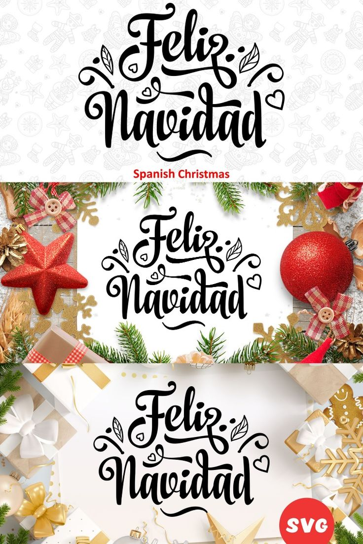 Soul, motown, and r&b holiday. Pin On Digital Download Svg Font Vector