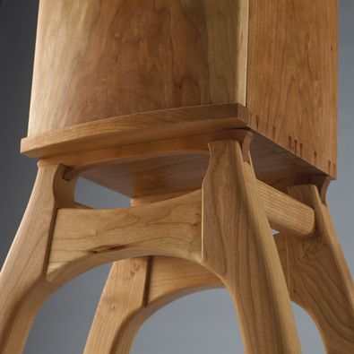 http://apwoodworking.com/wp-content/gallery/joinery/close-up-joinery.jpg