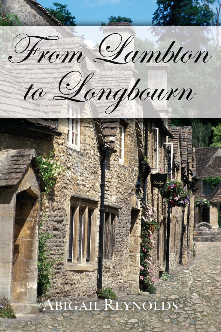 62 best av regency pride prejudice images on pinterest pride original edition of from lambton to longbourn since republished as what would mr darcy fandeluxe Choice Image