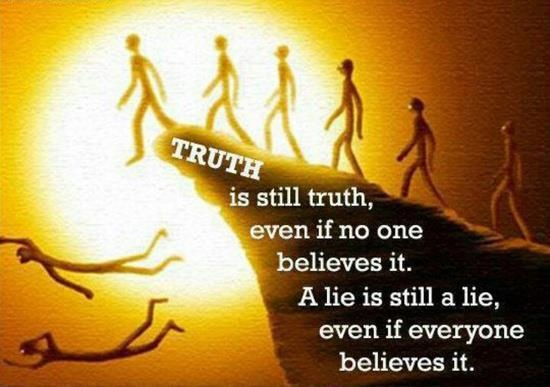 Exposing The Truth Quotes: GOD Will Soon Expose The TRUTH.. Once You Know Or Suspect