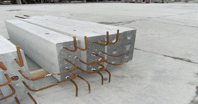 Precast Concrete Columns http://floodprecast.co.uk/precast-concrete-products/precast-concrete-columns/