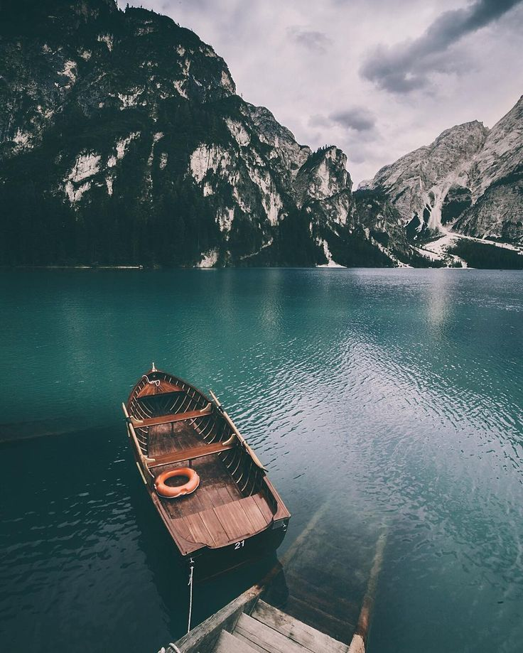 Stunning Travel Instagrams by Adam Bakay #inspiration #photography