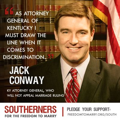 attorney jack gay