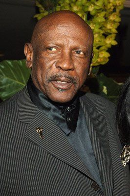 Louis Gossett Jr. - Pictures, Photos & Images - IMDb