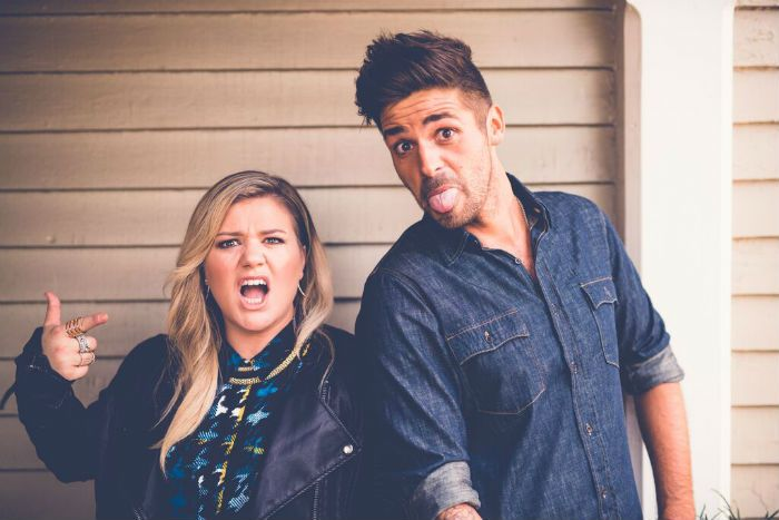 ben-haenow-and-kelly-clarkson