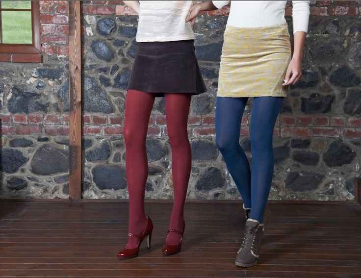 styling for Katia socks for FW 13 catalogue, photography by onur dogu