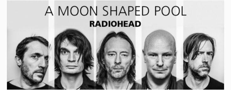 """Powiedzieć, że utwory Radiohead są smutne, to jak nie powiedzieć niczego. Zespół z Abingdon słynie ze swego charakterystycznego """"smęcenia"""", a jeden z fanów postanowił sprawdzić, która z piosenek jest najsmutniejsza! http://exumag.com/najsmutniejszy-utwor-radiohead/"""