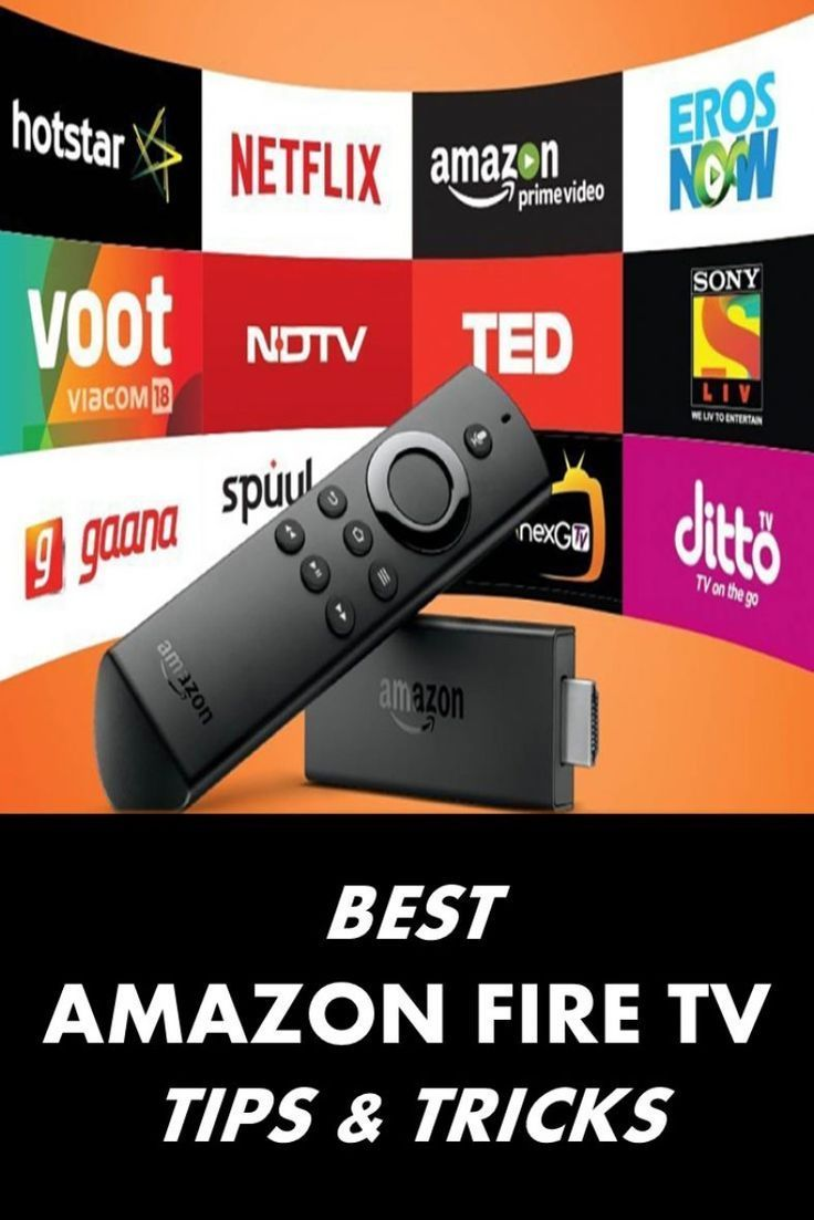 Ppt How To Use Amazon Fire Stick Best Amazon Fire Stick Tips