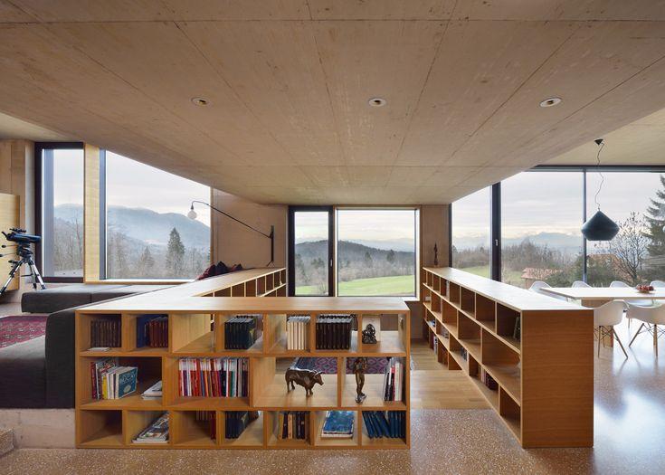 Architecture Houses Interior 464 best design :: architecture images on pinterest | architecture