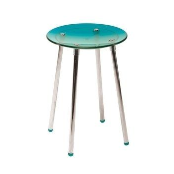 Complements Noni Bathroom Stool