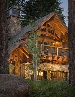 """Now THIS..??? Is quite simply """"crazy beautiful""""!!! Great design. Not to mention, great look of location. (seemingly on a hill...very nice)."""