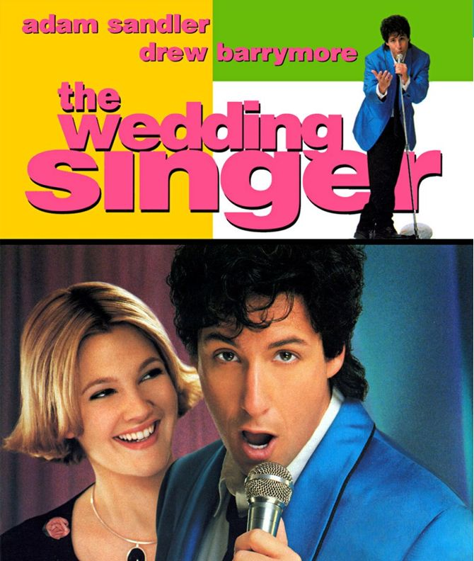 10 best images about 10 best wedding movies of all time on