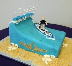 surf cake                                                                                                                                                     More
