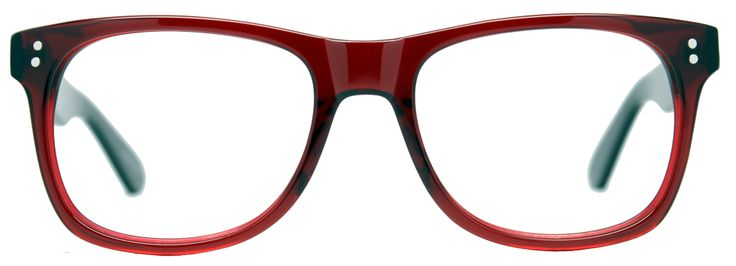 Are Black Frame Glasses Cool : Penn Avenue Eyewear: The August cool frames cool glasses ...