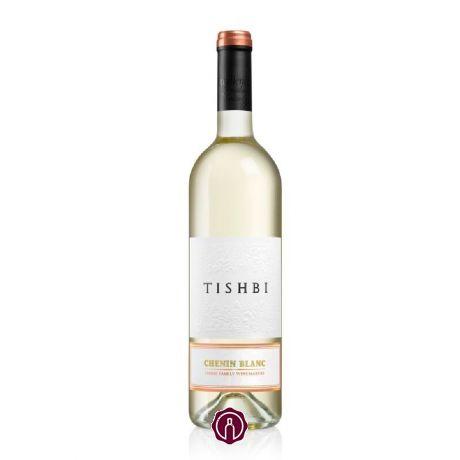 Tishbi Chenin Blanc 2016