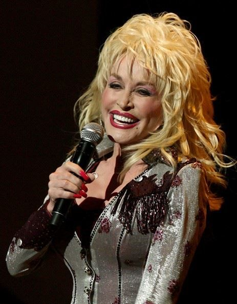 286 Best Dolly Parton Images On Pinterest | Hello Dolly ...