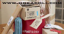 Plastik Kolisi http://www.orkakoli.com/plastik-kolisi/