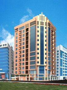 property, real estate Bangalore, Bangalore property, property site, property in Bangalore,real estate in Bangalore, real estate portal, Real estate bng, commercial property in Bangalore, residential property, Bangalore  properties, property for sell, rent house, house for sale in bng , open plot for sale in bng, flat for sale in bng