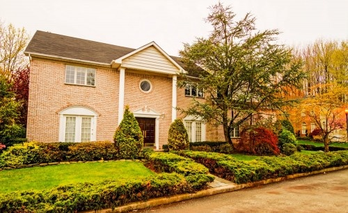 DONGAN HILLS COLONY STATEN ISLAND HOMES FOR SALE