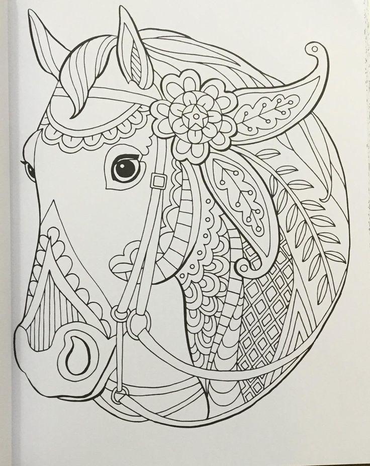 1000 images about Desenhos para
